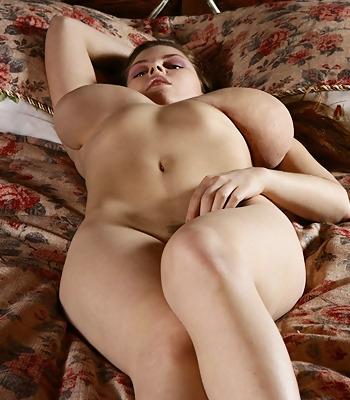 Union Sexy Olga