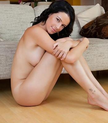 Nude Jessica Cutie